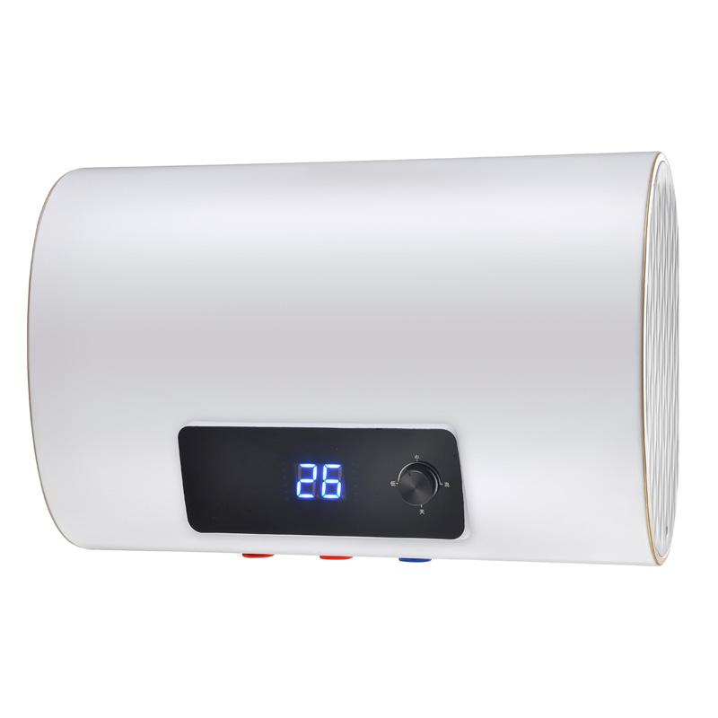 电热水器-B27-50L、60L、80L