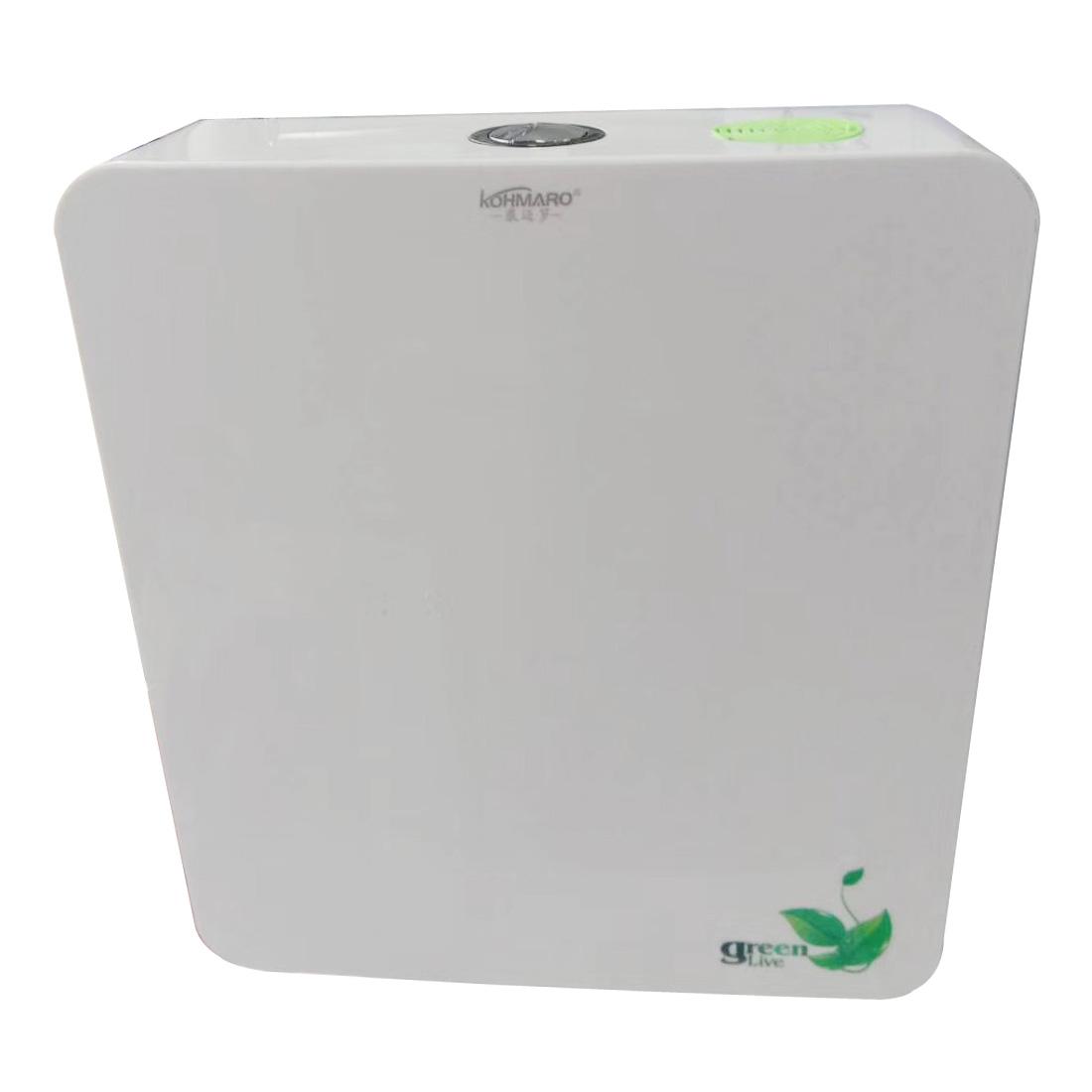 V02水箱